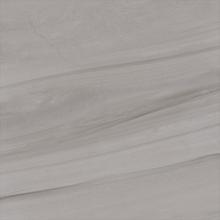 Керамический гранит Вандер Графит натуральный (30х30) 610010000773 купить
