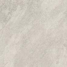 Керамический гранит Клаймб Айс ретт (30х30) 610010001074 купить