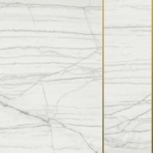 Декор Лакшери Лайн Шарм Эдванс Платинум (60х60) пат 620110000148 купить