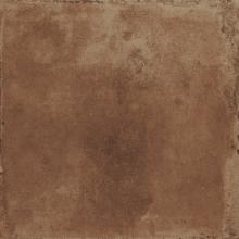 Керамический гранит Cemento G-903/MR коричневый (60х60) купить