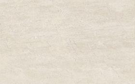 Плитка настенная Summer Stone Бежевый В41061 (25х40) купить