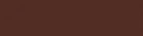 Плитка настеная Cacao mate liso (10х40) * купить