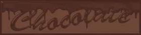 Декор  Chocolatier (10х40) * ( Декор сосколами, распродажа) купить