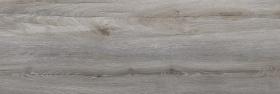 Плитка настенная АЛЬБЕРВУД серый 1064-0212 (20х60) купить