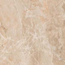 Глазурованный керамический гранит ТЕМПЛАР коричневый 6046-0334 (45х45) купить