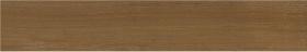 Керамический гранит Элемент Могано (20х120) 610010001091 купить