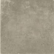 Керамический гранит  Артворк  Грей  (30х30) 610010000637 купить