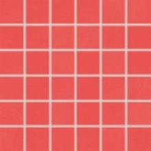 Мозаика TENDENCE красная WDM06053 (30х30) купить