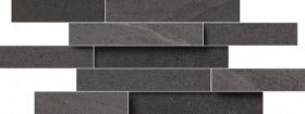 Декор Контемпора Карбон Брик 3D (28х78) 620110000044 купить
