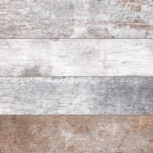 Плитка напольная Эссен серый 16-00-06-1615 (38,5х38,5) (0,888) купить