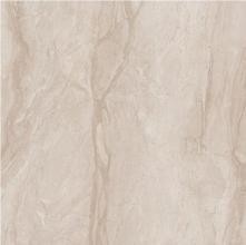 Керамический гранит Венеция белый (45х45) 610015000301 купить