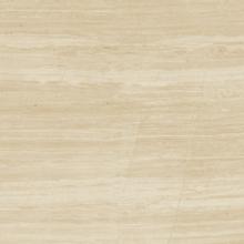 Плитка напольная 459 beige (41x41) купить