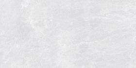 Керамогранит Hard белый (30х60) купить