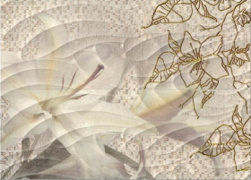 Панно Decor Madison beige (50x70) комп из 2 шт * купить