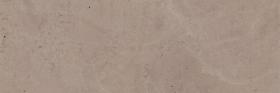 Глазурованный керамогранит ГОЛДЭН ПЭЧВОРК темная 6064-0032 (19,9х60,3) купить