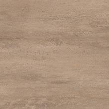 Плитка напольная Dolorian коричневый 113032 (43х43)  купить