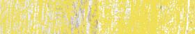 Бордюр МЕЗОН жёлтый 3602-0001 (3,5х20) купить
