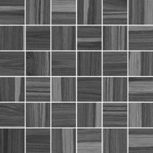 Мозаика Blackwood черный (30х30) купить