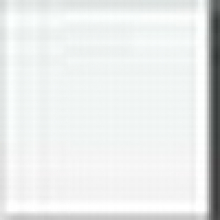Плитка настенная WAA19000 белая глянцевая(15х15) купить