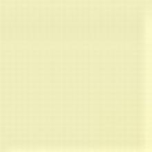 Плитка настенная WAA19110 светло - желтый глянц.(15х15) купить