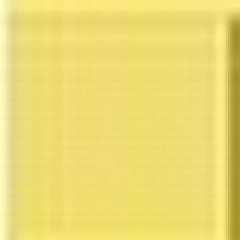 Плитка настенная WAA19200 средне - желтый глянц.(15х15) купить