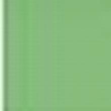 Плитка настенная WAA19441 зеленый(15х15) купить