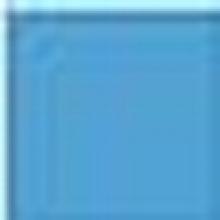 Плитка настенная WAA19551 т. голубая глянцевая.(15х15) купить