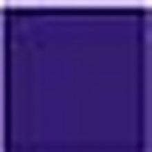 Плитка настенная WAA19555 темно - синяя глянцевая. (15х15) купить