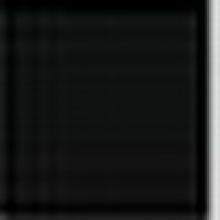 Плитка настенная WAA19779 черная глянцевая(15х15) купить