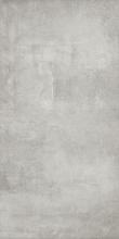 Керамический гранит Beton G-1102/MR серый  (60х120) купить