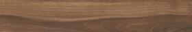 Керамический гранит Мезон Волнат (20х120) 610010000813 купить