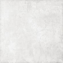 Плитка напольная Цемент стайл светло-серая 6046-0356 (45х45) купить