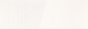 Плитка настенная INDEX белая WAKV5200 (30х90) купить
