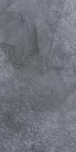Плитка настенная КАМПАНИЛЬЯ 1041-0253 темно-серый (20х40) купить