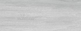 Плитка настенная Indy тем-серый 118072 (60х23) купить