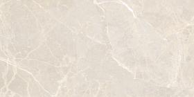 Керамический гранит Marmori Пулпис кремовый ЛПР k945340LPR (30х60) купить