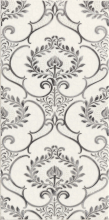Декор Мадейра узор 1641-0064 (19,8х39,8) купить