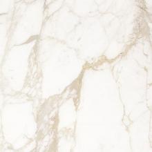 Плитка напольная Saint Laurent  Белый 9А0510 (60,7х60,7) купить