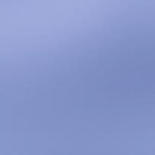 Плитка напольная Arty indigo (35x35) купить