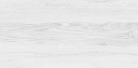 Плитка настенная Forest белый (30х60) купить