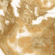 Керамогранит Honey бежевый полиров. К-1607/LR (60х60) купить