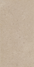 Керамический гранит Дженезис ВЕНУС КРИМ (60х120) ректиф. 610010001370 купить