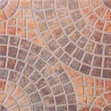 Керамический гранит Antik DAR35103 многоцветный (30х30) купить