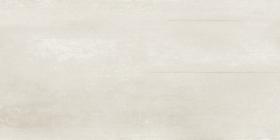 Плитка настенная Venetto arena (35x70) купить