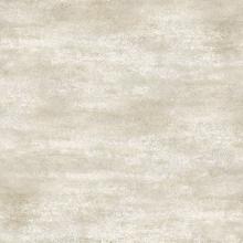 Плитка напольная Реззо GWU04RZO07R (60x60) купить