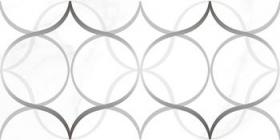 Декор Crystal Resonanse белый (30х60) купить