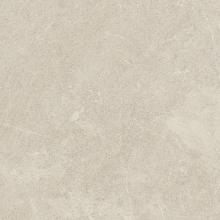 Керамический гранит  глазурованный ЧЕРВИНИЯ ЛЁД (45х45) 610010001439 купить