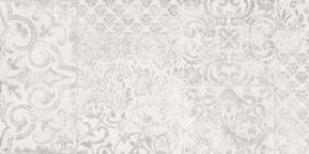 Декор Loft тип 3 серый GT67VG(50х25) купить