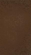 Плитка настенная АНАСТАСИЯ шоколад матовая 1045-0102 (25х45) купить