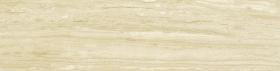 Плитка настенная Travertino crema brillo liso (10х40) купить